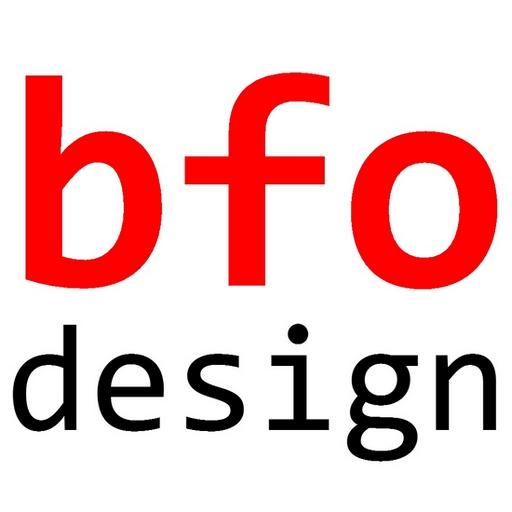 bfo design KG